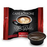 0000683_100-capsule-borbone-don-carlo-mi