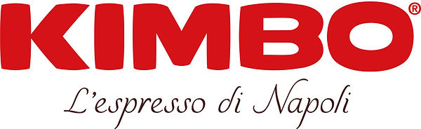 logo_espresso_napoli.jpg
