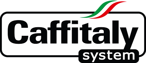Caffitaly-System-Logo-Scontornato-1.png