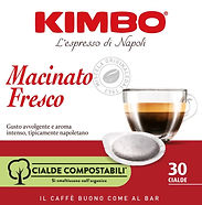 Macinato-Fresco_cialde-compostabili.jpg