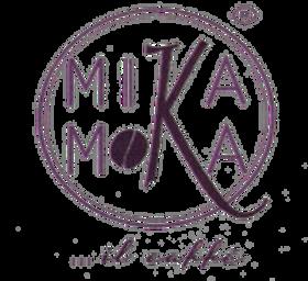 Logo-mikamoka.png