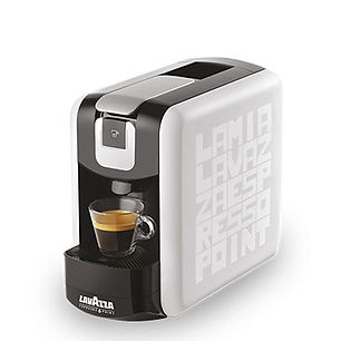 Macchina-da-caffe-capsule-lavazza-espres