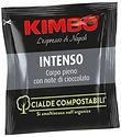 kimbo-intenso-ese-espresso-pad.jpg