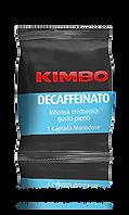 capsule_monodose_decaffeinato-1.png