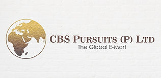 CBS%20Pursuits%20logo_page-0001_edited.j