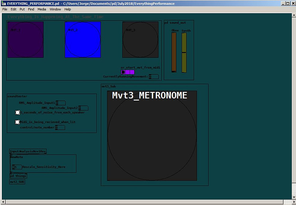 PerformancePatchGUI.JPG