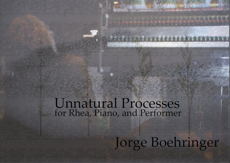 UnnaturalProcessesCover.jpg