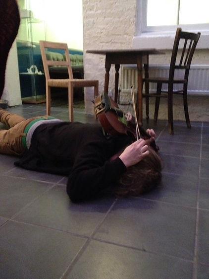 Floor_of_the_coalman_photobySofieCooper