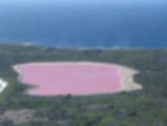 Lake_Hillier_2_Middle_Island_Recherche_A