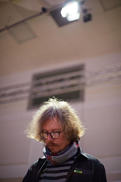 Jorge Boehringer (21).jpg