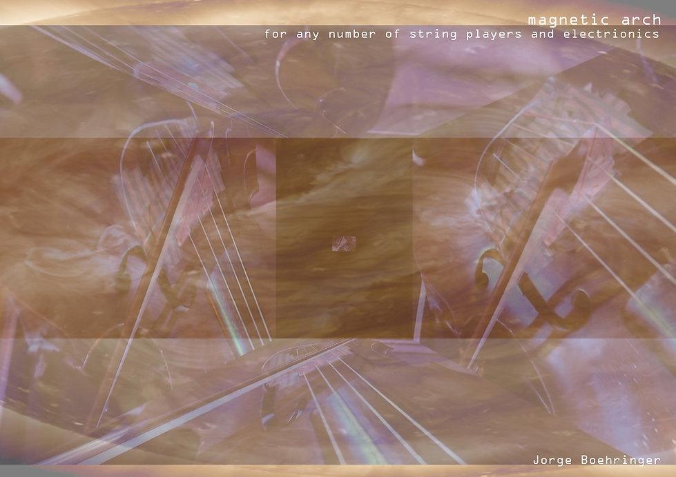MagneticArchCover.jpg