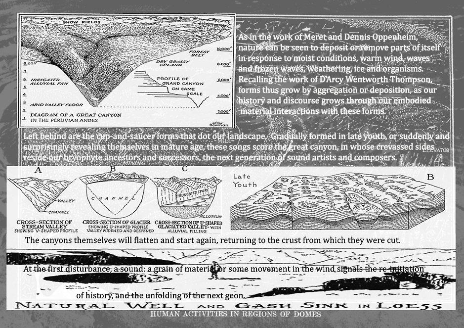 FurtherInformationsJPEG.jpg