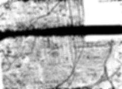 drawing-5.jpg