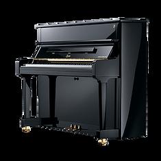 purepng.com-pianopianogrand-pianowooden-