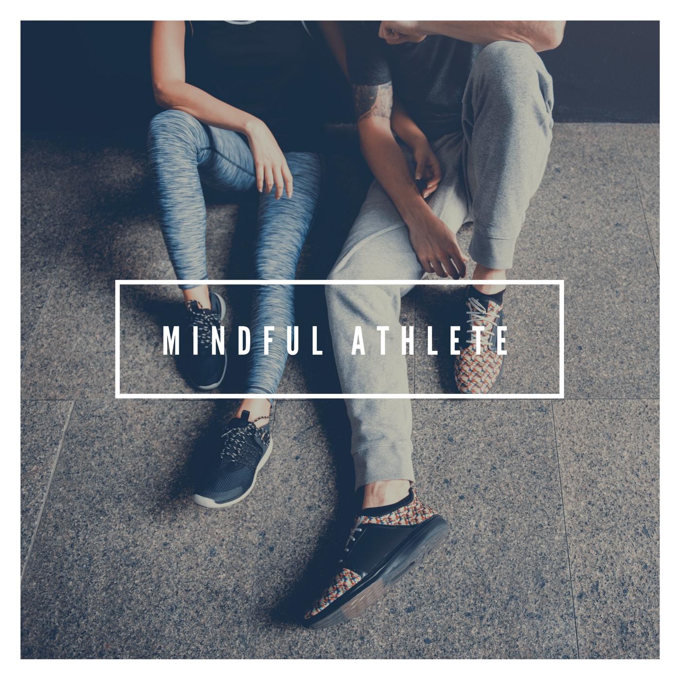 Mindful Athlete