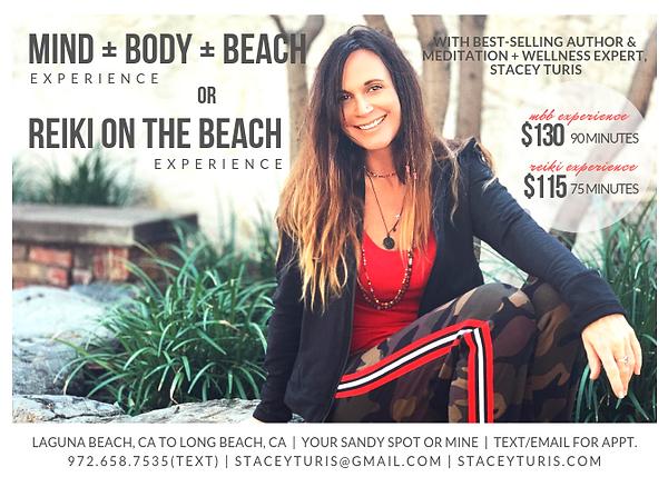 BeachExperiencePostcard.png
