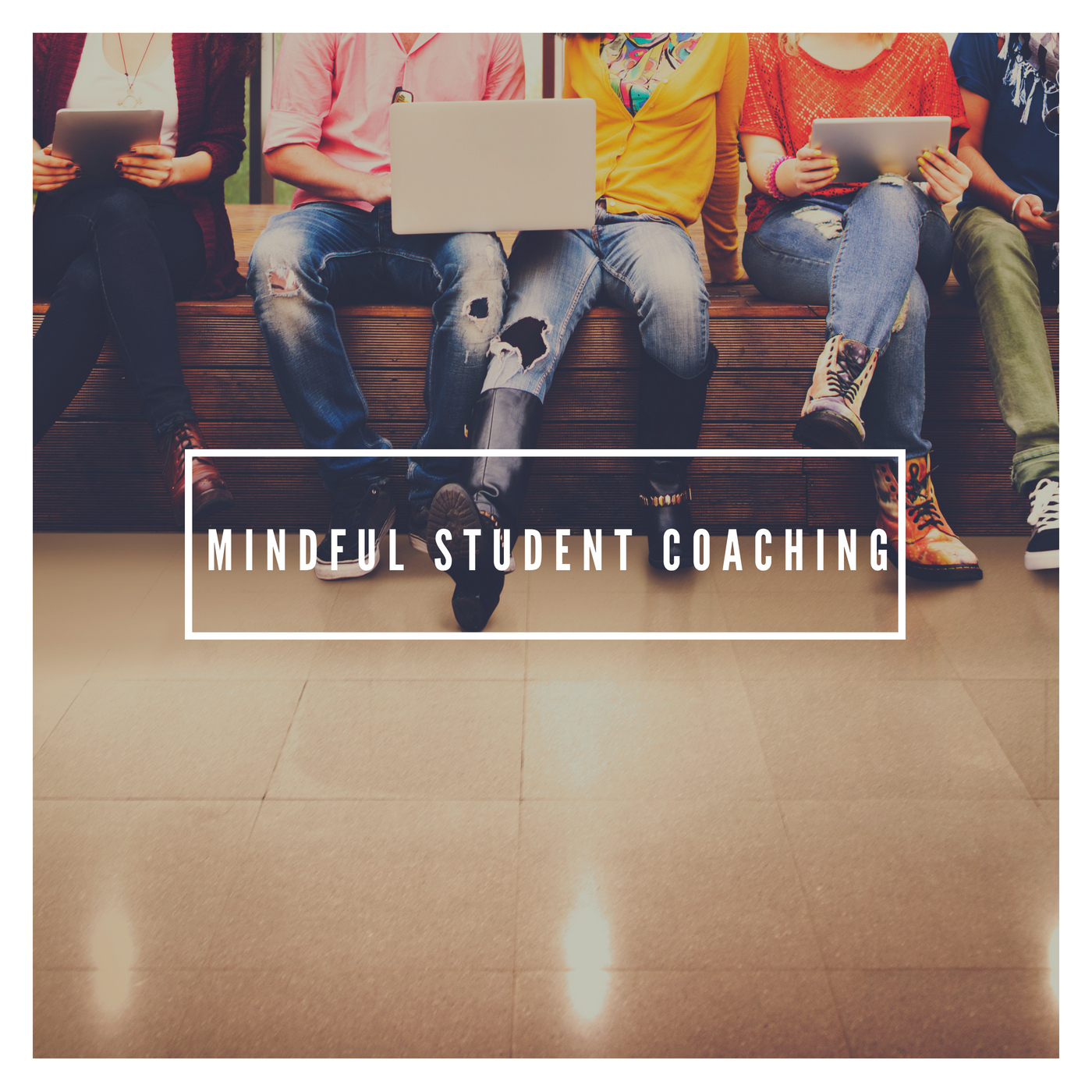 Mindful Student Coaching