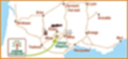 plan-sud-france-vacance-aveyron-nature-t