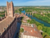 cathédrale_albi.png