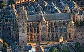 rodez_cathédrale.jpg