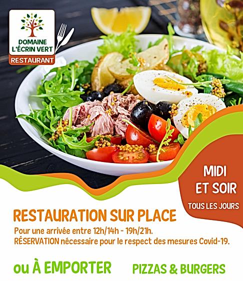 flyer-restaurant-camping-tarn-nature-cal