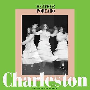 HP Charleston_Graphic.jpg