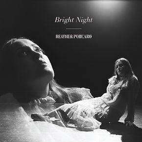 Bright Night_cover art.jpg