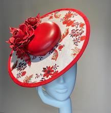 House of Mooshki 'Paltrow' hat