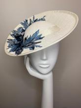 House of Mooshki 'Kelly' hat