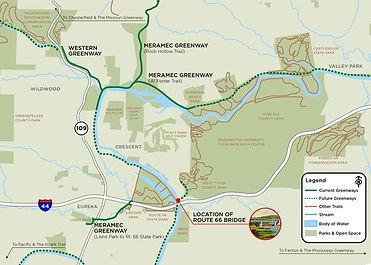 rt66-map.jpg
