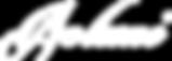 Logo_AOLANI.png