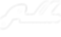 paddle_logo.png