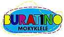 Buratinas_logo_internetui.jpeg
