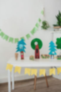 cozy-light-room-with-children-party-or-g