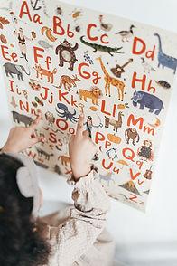 child-reading-english-alphabet-3662803.j