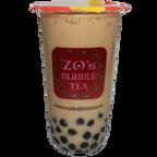 Zo's Milk Tea