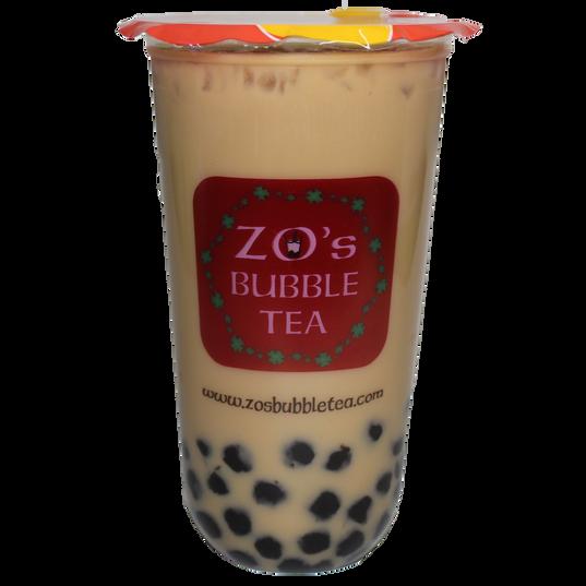 Zo's Milk Tea.png