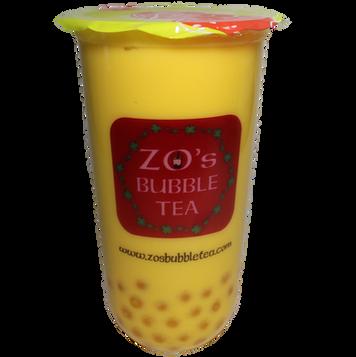 Mango Milk Tea.png