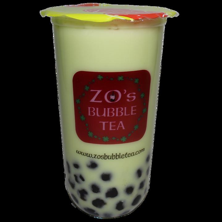 Honeydew Milk Tea.png