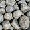 Thumbnail: Granit Süs taşı