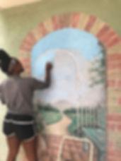 mural injset.jpg