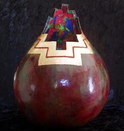 Gourd-P1010211