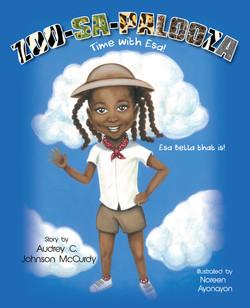 A.Johnson-McCurdy Book