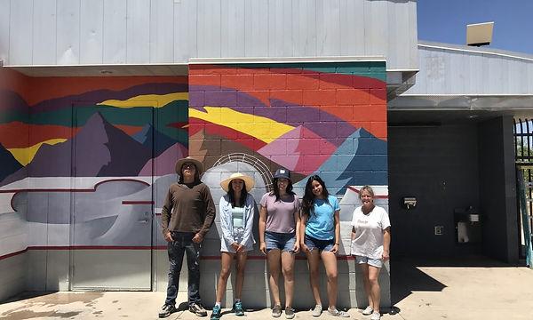 Goodyear Skate Park Mural.jpg