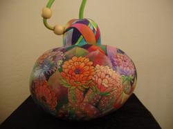 Gourd-P1010020
