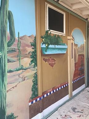 mural1a.jpg