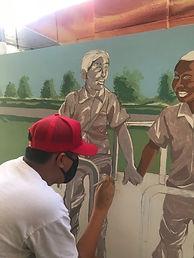 mural4-6-20.jpg