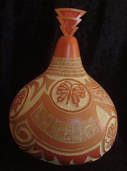 Gourd-P1010183