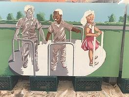 mural1-6-20.jpg