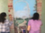 mural inset2.jpg